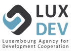 Luxembourg agency for development cooperation