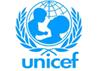 quỹ nhi đồng liên hiệp quốc