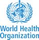 tổ chức y tế thế giới